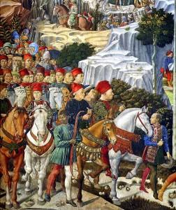 Medici-Procession-BR700